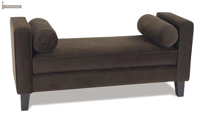 Grayson Bench (Brown)-1