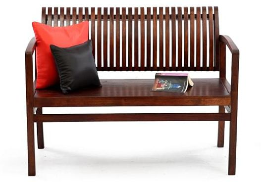 Benches Online shopping in India