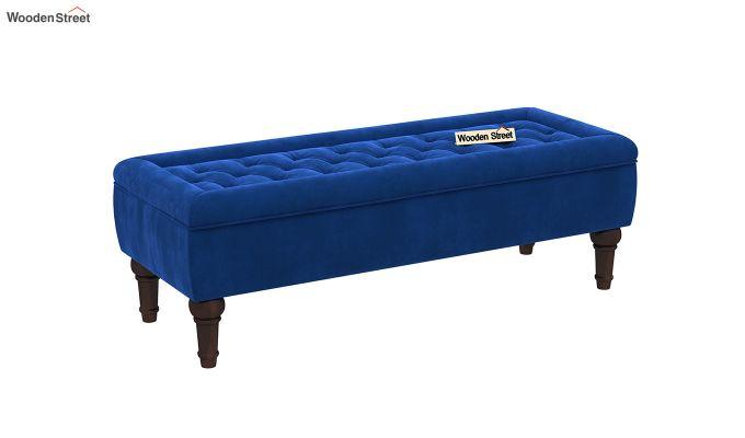 Nia Bench (Indigo Blue)-2