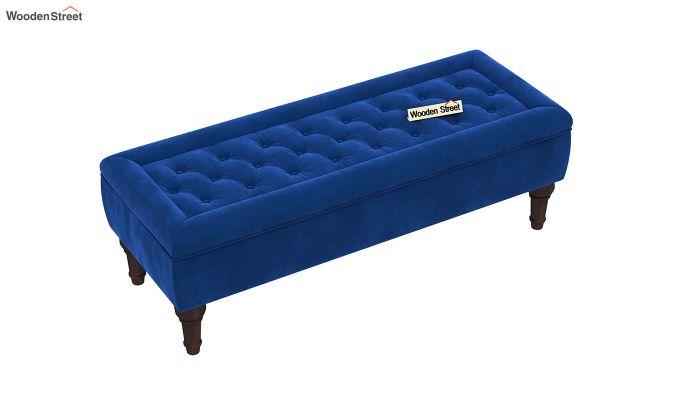 Nia Bench (Indigo Blue)-4