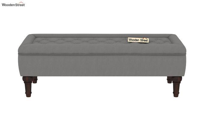 Nia Bench (Warm Grey)-3