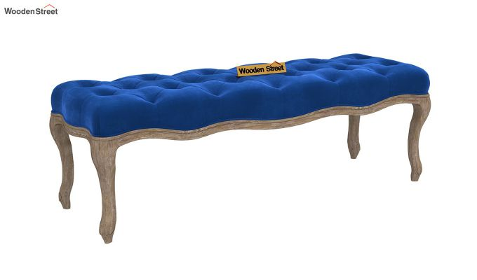 Quentin Bench (Indigo Blue)-2