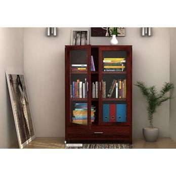 Bookshelf online India