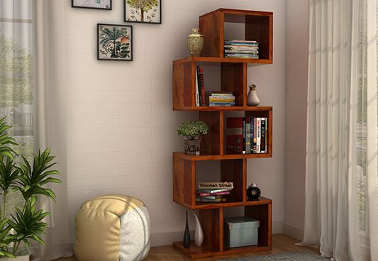 Book Shelves, Wooden Book Shelf, bookshelves online Gurgaon, Hyderabad, Bangalore, Mumbai India