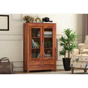 Living Room Cabinets | Buy Living Room Cabinets Online in India