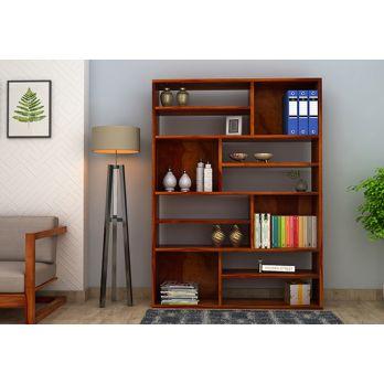Bookshelves online in Delhii, mumbai, Bangalore, Pune, India