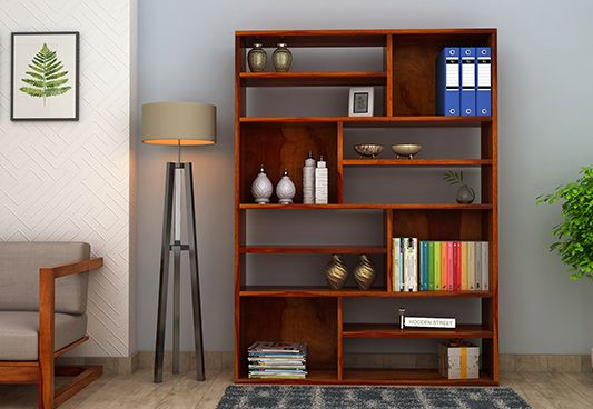 Bookshelves online in Delhii, mumbai, Bangalore, Pune, India