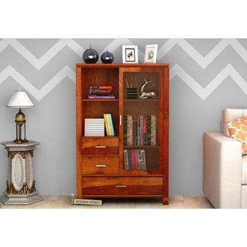 Bookshelves Online India