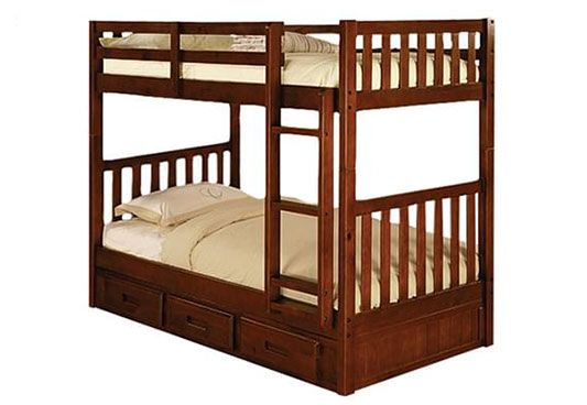 Affordable bunk beds in bangalore