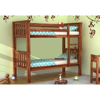 Buy bunk bed online