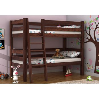 Best deals on bunk bed online india