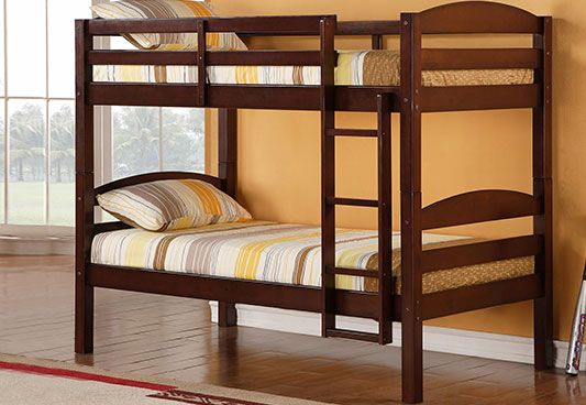 Affordable kids bunk beds in India
