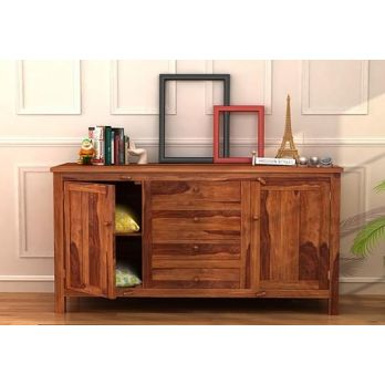 storage chest and dining room cabinets online india