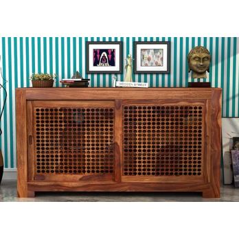 Dining Room Cabinets Online Bangalore