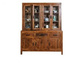 solid wood kitchen cabinet online Bangalore, Mumbai, Pune