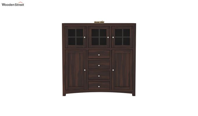 Carrock Cabinet (Walnut Finish)-3