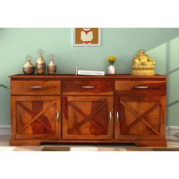 Sideboards, best dining room cabinets online