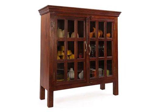 kitchen storage cabinets online india