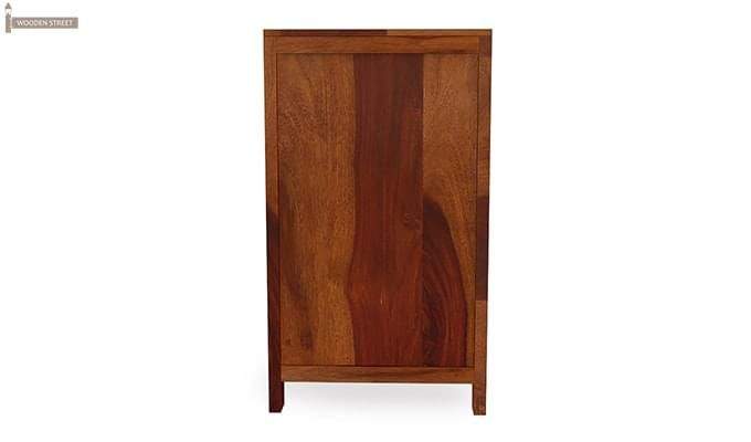 Kerry Sideboard (Honey Finish)-6