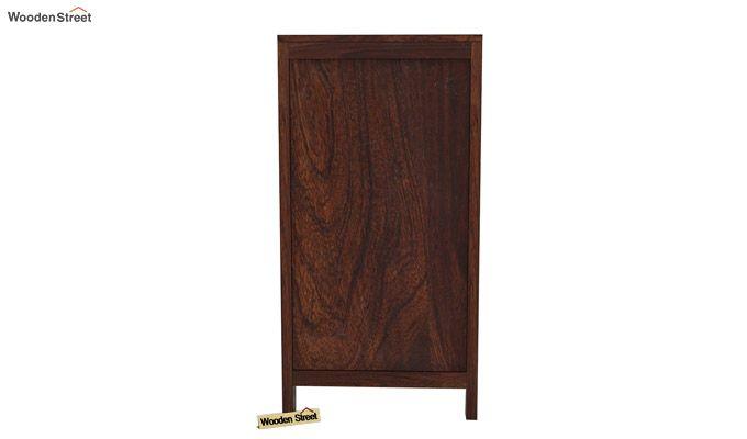 Kerry Sideboard (Walnut Finish)-5