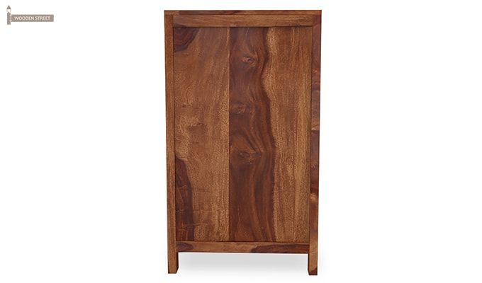 Kerry Sideboard (Teak Finish)-6