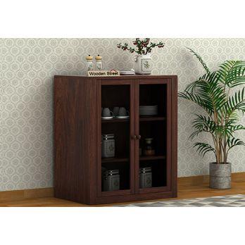 modern kitchen cabinets cheap