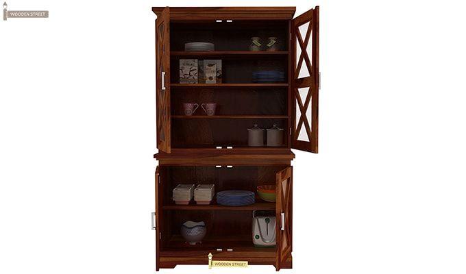 Loren Kitchen Cabinets (Honey Finish)-10
