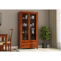 Markel Kitchen Cabinet