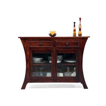 solid wood kitchen cabinet design for small kitchen