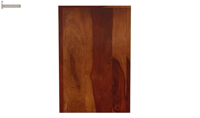 Warrican Sideboard (Honey Finish)-5