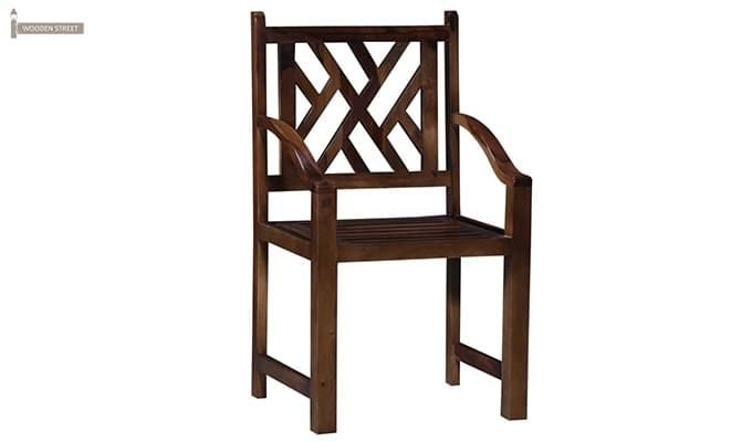 Relax Store Chair-1