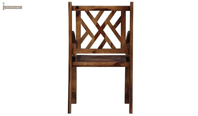 Relax Store Chair-2