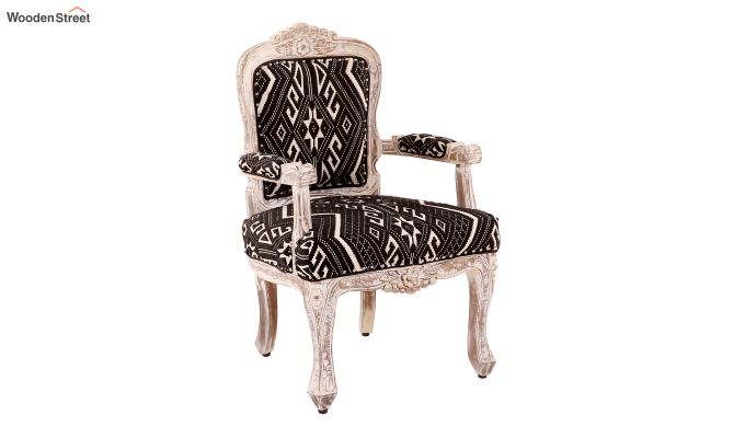 Elton Arm Chair-4