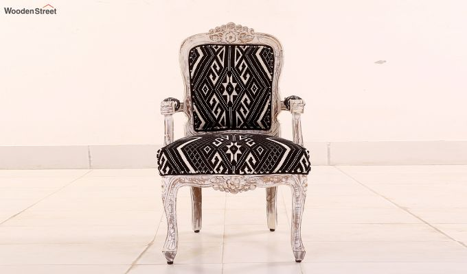 Elton Arm Chair-2