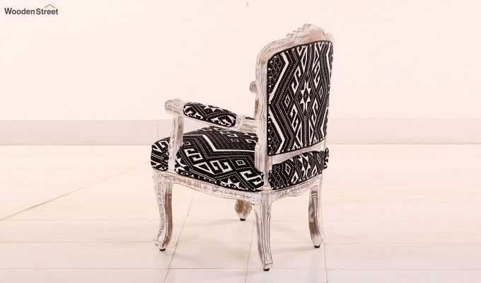 Elton Arm Chair-3