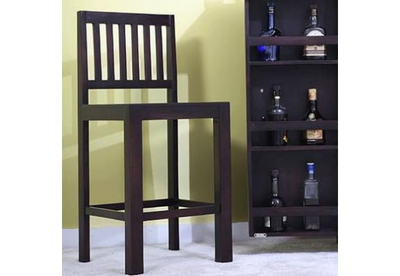 Buy Bar Stool Online & Bar Chairs Online Bangalore, Mumbai