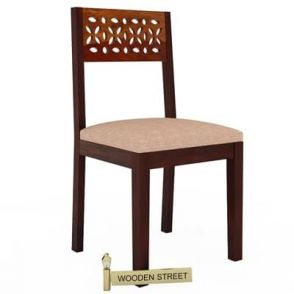 Comfortable Chairs For Studying For Study Chairs For Students Online Study Chair Buy Wooden Chairs Online start Price Rs 5999