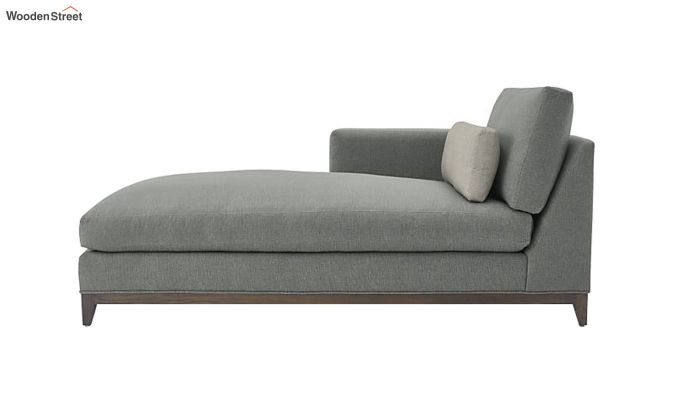 Adaliz Chaise Lounge (Warm Grey)-3