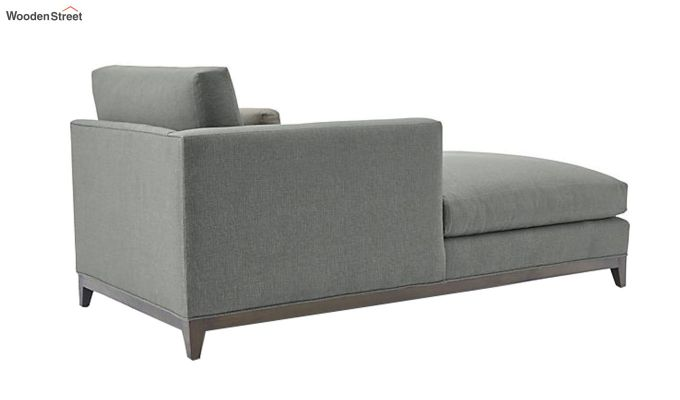 Adaliz Chaise Lounge (Warm Grey)-4