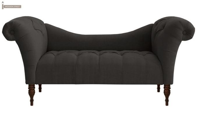 Bella Chaise Lounge (Basic Grey)-1