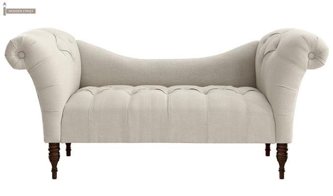 Bella Chaise Lounge (Whisper White)-2