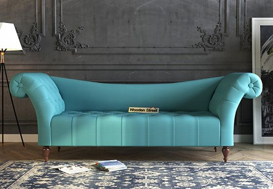 Classy Chaise lounge online