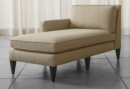 Chaise Lounge Couch: Buy Chaise Lounge Sofa Online Upto 55 ...