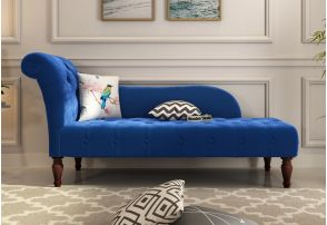 Swell Chaise Lounge Couch Buy Chaise Lounge Sofa Online Upto 55 Off Ncnpc Chair Design For Home Ncnpcorg