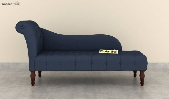 Crocus Chaise Lounge (Indigo Ink)-3