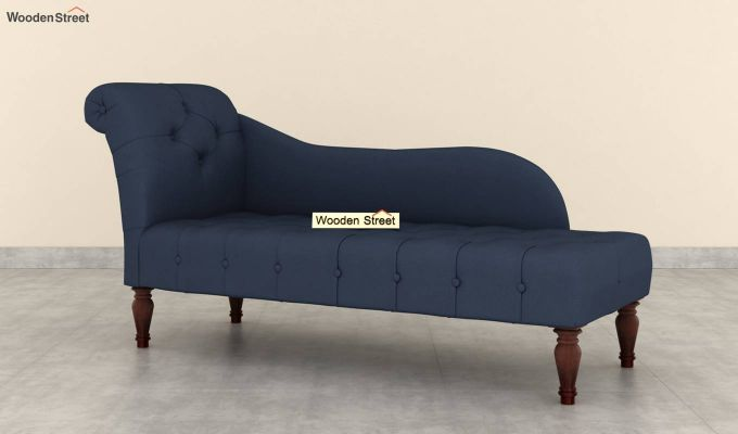 Crocus Chaise Lounge (Indigo Ink)-4