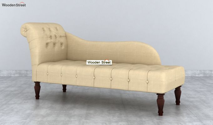 Crocus Chaise Lounge (Irish Cream)-4