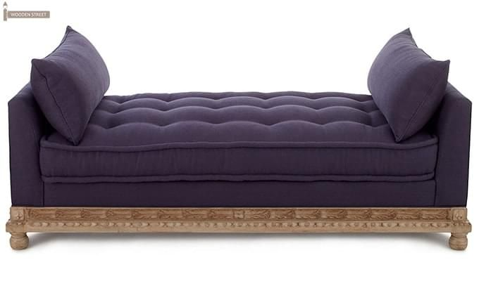 Efrem Chaise Lounge (Purple)-1