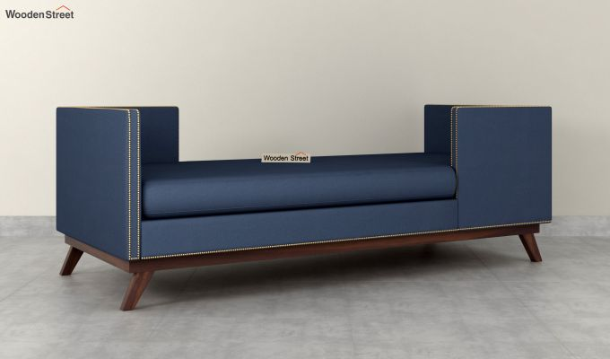 Estelle Chaise Lounge (Indigo Ink)-2