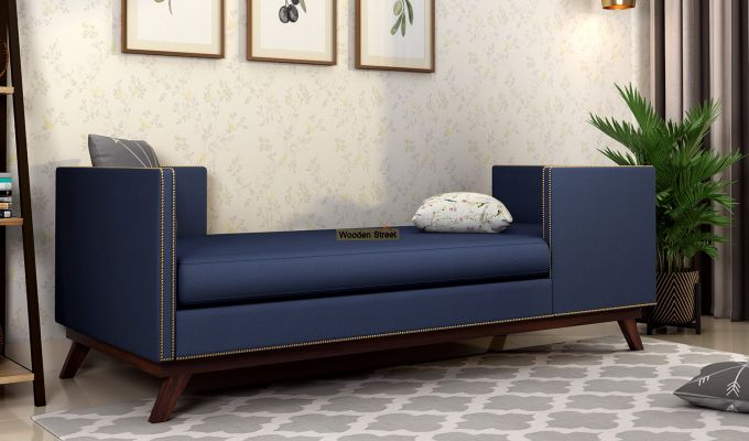 Estelle Chaise Lounge (Indigo Ink)-1